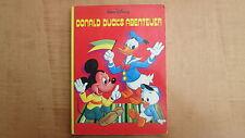 donald ducks abenteuer 032014753  Walt Disney #D5