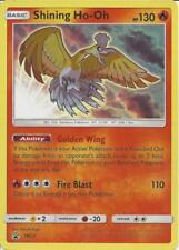 Fire Promo Near Mint or better Pokémon Individual Cards