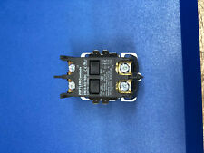 5192-299-001 110V Coil Motor Relay For Dexter New Style Dryer