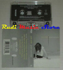 MC PATTI SMITH Peace and noise 1997 eu ARISTA 07822 18986 4 cd lp dvd vhs