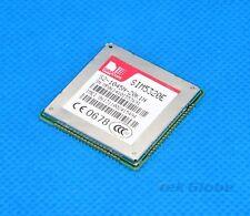 SIM5320E SIMCOM Dual-Band HSDPA/WCDMA and Quad-Band GSM/GPRS/EDGE Module