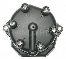 Standard Motor Products   Distributor Cap  JH240