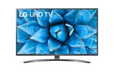 Led LG 55un74003 4K UHD Smart TV