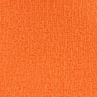 """Tolex amplifier/cabinet covering 1 yard x 36"""" wide, Orange Nubtex"""