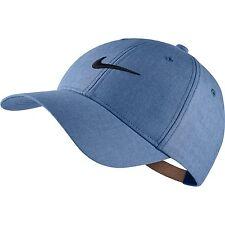 Nike Legacy 91 Ox Cap 727039 Blue Heather