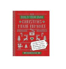 Build Your Own Christmas Movie Romance  #20447