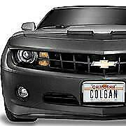 Colgan Original Bra: 2000-2006 Fits CHEVROLET TAHOE, LT 2PC FG FF TH SG AF (C...