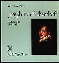 Deutsche Kindersachbücher mit Literatur-Thema