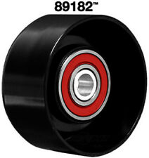 Idler Or Tensioner Pulley 89182 Dayco