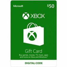 Xbox Live Microsoft Points