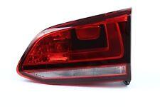 Original VW Rücklicht Schlussleuchte OE-Nr. 5G9945094F