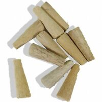 CASK WOOD PEGS HARD OR SOFT WOOD BUNGS ale,handpull,beer, mancave,pub,club,