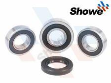 Honda CRF 150 R / RB  Showe Rear Wheel Bearing & Seal Kit