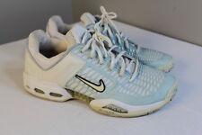Nike Air Max Dragon Shoes Women's Size: 9.5