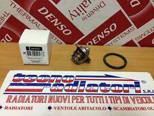 Termostato Valvola Termostatica Audi A3 Prima Serie 1.6 1.8 Benzina ORIGINALE