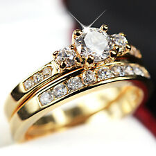 Engagement and Wedding Ring Sets eBay