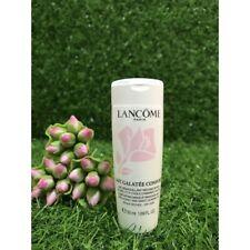 Lancome Lait Galatee Confort Makeup Remover Milk Dry Skin 50ml 1.69fl.oz - New