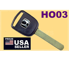 Honda Key Transponder V Chip (46) HO03-pt Top Quality - Guaranteed