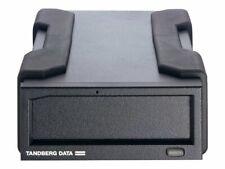 Tandberg / Imation  RDX QuikStor USB powered - lecteur RDX - USB 3.0 - externe