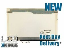 Glossy CCFL Laptop Screens & LCD Panels for Sony