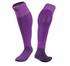 Men's Anti-skid Sports Clothing Long Socks Nylon Material Football Activity Wear