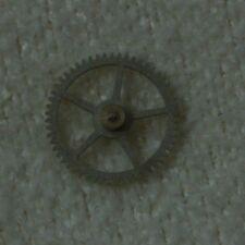 RUOTA AUTOMATICA-AUTOMATIC WHEEL(1480) PUW 1363(PORTA)