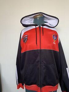 South Australia Red Back Cricket Jacket