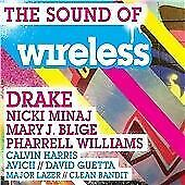 Various Artists - Sound of Wireless (2xCD)