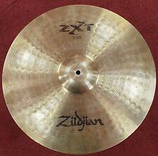 """Zildjian 18"""" ZXT Crash Ride Cymbal"""