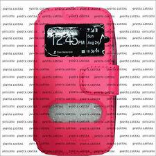 FLIP COVER DOPPIA FINESTRA STAND NEWTOP PER HTC DESIRE 820