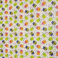 """*Lot of 6* Sparkle Tissue 5 Sheet Presents Tissue Paper-20"""" x 26"""""""