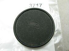 Samoca Plastic Lens Cap 46mm? ID 3717