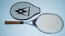 Völkl servo impulso raqueta de tenis l2 Racket Strung vintage dnx Volkl perradur