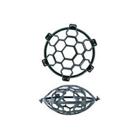 Holly Chapple Bouquet Pillow Cage 10cm