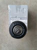 Nissan S15 Silvia shift knob NEW