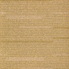 "Beige Carpet Tile 19.7 x 19.7 x 0.38"" (54 sqft/ box) BRAND NEW"