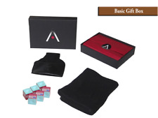 ACS Basic Snooker & Pool Accessories/Accessory Kit & Storage/Gift Box set