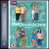 TWO DOORS DOWN - COMPLETE SERIES 1  *BRAND NEW DVD***