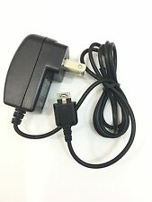 Wall AC Charger for Verizon LG VX8700, VX8600, Chocolate VX8500, VX8550, VX9400