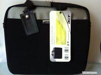 Acer Slip Case - Smart Notebooktasche Case für Notebooks bis 15.4, P9.0514C.A21