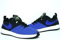Nike Men's Shoes SB Project BA Sneakers 599698-470 Men's US Size 8~10.5