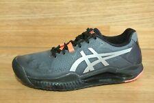 Asics Gel-Resolution 8 L.E. Women's Tennis Shoes Sz 8 (H-203)