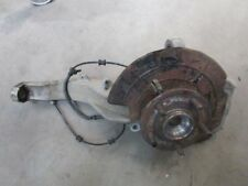 Jeep Commander Xk 06-10 3.0 CRD Knuckle Hub Right Front
