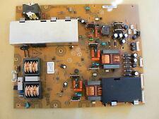 Philips power supply 312242331942 42PFL5322