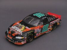 1/24 Action Performance Pontiac #18 Small Soldiers Bobby Labonte Nascar 1998
