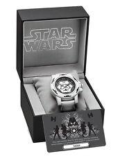 Underground Toys Licensed Star Wars Storm Trooper Star141 Watch