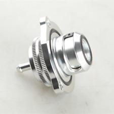 Válvula de descarga de aluminio Nuevo De Recirculación Válvula De Soplado Para Astra Corsa VXR Zafira