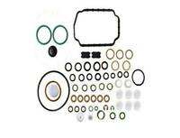 ⭐ Kit joints pompe à injection BOSCH + joint spi 17mm Peugeot Citroen Iveco Golf