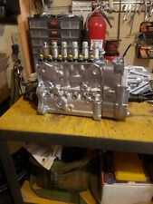 Bosch 0 402 196 715 Injector Pump 0402196715 John Deere