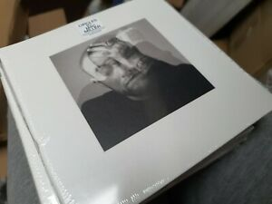 CIRCLES - Mac Miller NEW SEALED CD - new release March 2020
